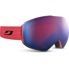 Julbo Spacelab Goggles, red